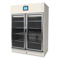 Temperature Cabinets