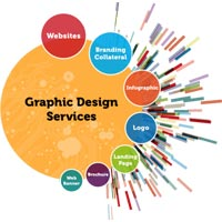 Web Graphics Service