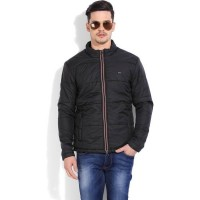 Mens Reversible Jackets