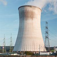 Nuclear Reactor Equipment