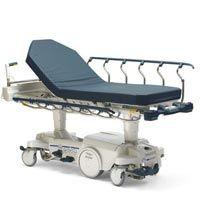 Patient Handling Equipment