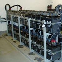 Power Management Service