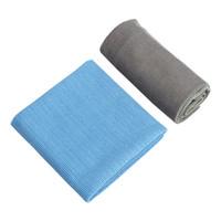 Cloth Wipe
