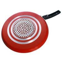 Induction Pan