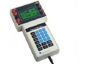 Signal Calibrator