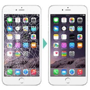 Cell Phone Repair Service