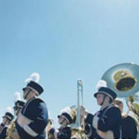 Band Services