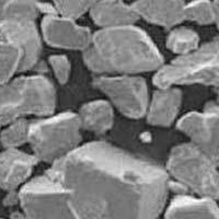 Tungsten Oxide