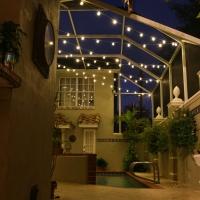 Lighting Installations Service