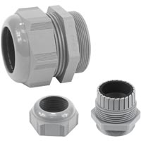 Pg Cable Gland