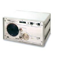 Humidity Calibrator