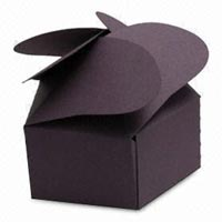 Folding Gift Boxes