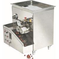 Medicine Making Machine