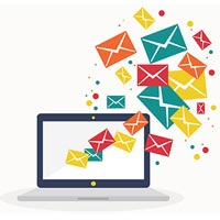 Email Setup Service