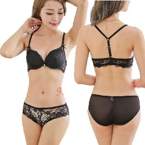 c93df297dfe1 Panty Set - Manufacturers, Suppliers & Exporters in India