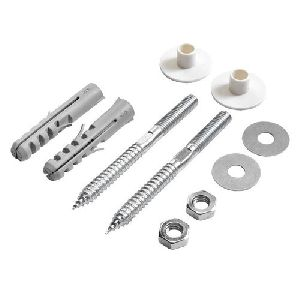 Wash Basin Screw
