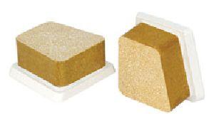 Stone Polisher