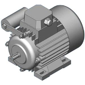 Mechanical Cad Service