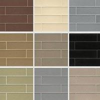 Commercial Tiles
