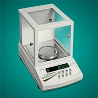 Industrial Weighing Scale Manufacturers Suppliers