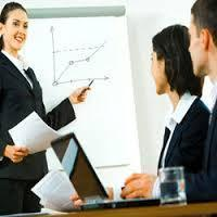 Technical Consultancy Services