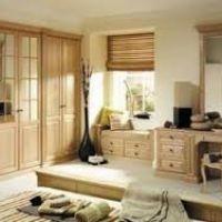 Furniture Design Service