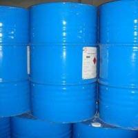 Ethylene Vinyl Acetate