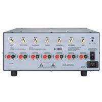 Channel Amplifier