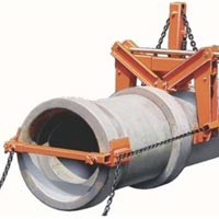 Pipe Pullers