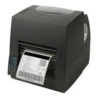 Standalone Label Printer