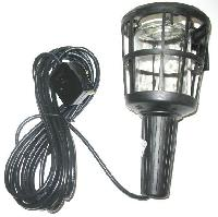 Inspection Lamps