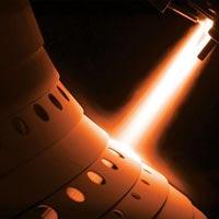 Flame Spray Coatings