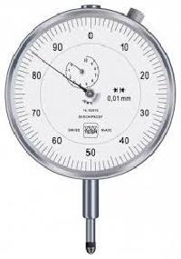 Diameter Gauges