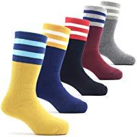 Half Terry Sock