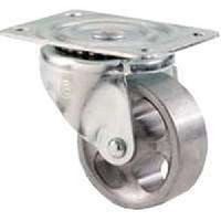 Steel Caster