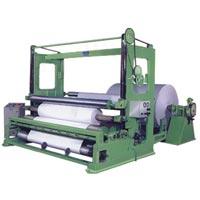 Paper Rewinder