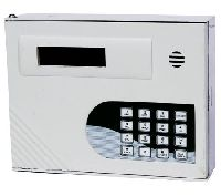 Emergency Dialer