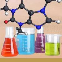 Phenyl Ethyl Methyl Ether