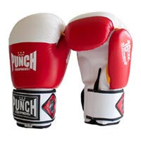 Boxing Protective Glove