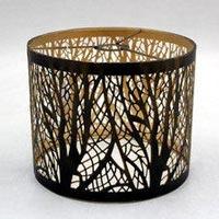 Designer Lamp Shade