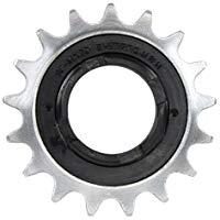 Bicycle Freewheels