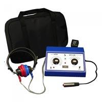 Audiometry Machine