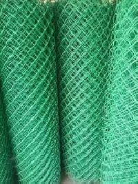Industrial Nets