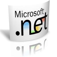J2ME Development Service