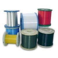 Mono Polyester Yarn