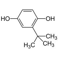 Tert-butylhydroquinone