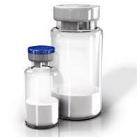 Cefotaxime Sodium Sterile
