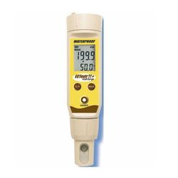 Dissolved Solids Meter
