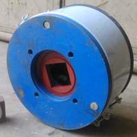 Electro Magnetic Disc Brakes