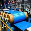Colour Coating Line